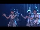 180211 NMB48 Stage BII4 Renai Kinshi Jourei Hiru Kouen