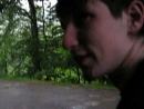 The best summer 2007 - Catskill Chronicles