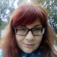 Инна Чижова-Романенко