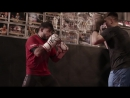 UFC on Fox 27 Road to the Octagon. Dennis Bermudez vs Andre Fili