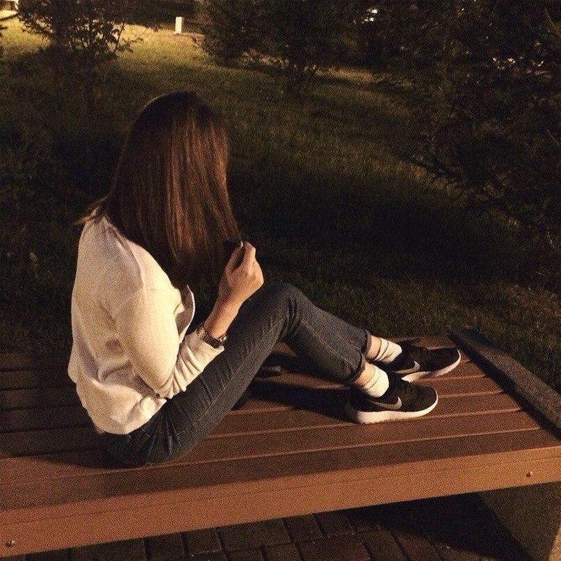 Larisa, 16, Orekhovo-Zuyevo
