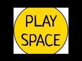 Английский для детей PLAY SPACE - урок 1 - Таисия