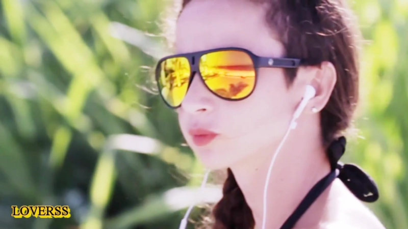 Hometown Girl - ZHU feat. Evergreen (Dj Andy Light Dj ONeil Sax Radio Remix) [Edit]
