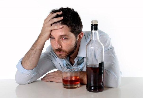 Первая стадия алкоголизма как лечить