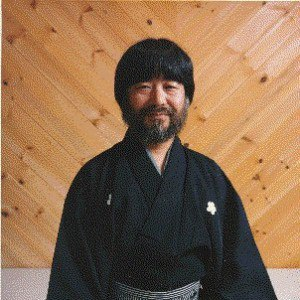 Masayuki Koga