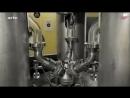 25.Les Déchets Radioactifs Le Cauchemar Du Nucléaire