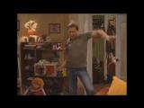 костя воронин танцует под k-pop почти так же как и я