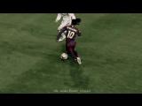 Волшебник vs Real Madrid | vk.com/foot_vine1