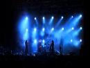 Schandmaul - Feuertanz Festival 2009 - Burg Abenberg [Official Konzert Video] 2009