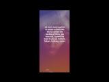 XXXTentacion выражает соболезнования пострадавшим в стрельбе во Флориде и поддерживает молодежь (instagram story 15.02)