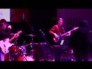 Jam Session Fest «Ренессанс» ● 16/02 ● V. Old school