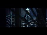 Aurela Gace ft. Fifi - S nuk!!!=)