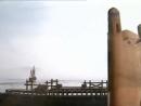 Сериал Роксолана_ Владычица империи 2003 11 серия историческая драма