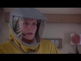 Эпидемия.1995.BDRip.720p Кашкин