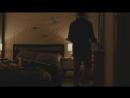 Без обязательств 3 сезон 7 серия coldfilm