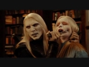 What Have You Done- Prince Nuada and Princess Nuala