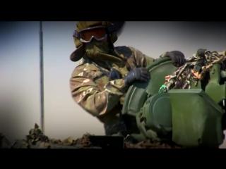 Sabaton – Resist And Bite 18 «Азов» Україна _ Azov Ukraine