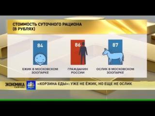 Уже не ежик ,но еще не ослик))))))