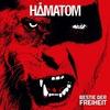 Hämatom - Official VK Support