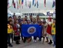 Участники Всемирного фестиваля молодежи и студентов едут на РосСевер2017