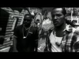 C-Block - So Strung Out (Original Video Version)