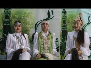 Кыймина Виктория, Туприна Наталья., Осипова Елена
