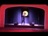 Ира Доценко- AiStream 10.02 (2)