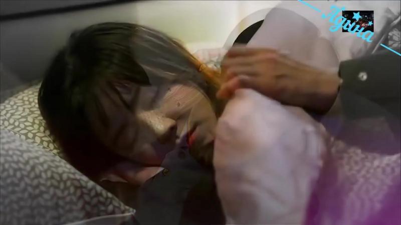 Это пара . )) Гу Хе Сон Ан Дже Хён