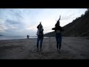 MiyaGi Эндшпиль feat. Рем Дигга - I got love (720p)