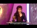 13.02.2011: Премия «BAFTA» | Речь Хелены