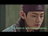 Через что прошли BTS (путь к успеху)