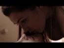 Aнастасия Баранова Anastasia Baranova в сериале Нация Z Z Nation, 2014 - Сезон 1 / Серия 5 s01e05 1080p
