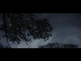 Qntal - Nachtblume