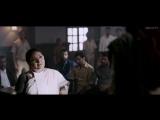 Бхуми. Индийский фильм. 2017 год. В ролях: Санни Леоне, АдитиРао Хидари, Санджай Датт и другие.