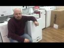 Хороший газовый котел или презентация разборка Vaillant turboFIT