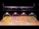 Лучшие парфюмы планеты со скидкой 90