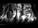 The Vampire Diaries • Дневники вампира • Klaroline • Кларолайн • vine