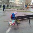 Анастасия Погорелая фото #45