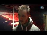Комментарий Станислава Галиева после драматичного матча в Омске