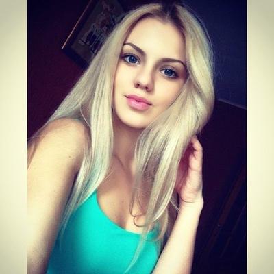 Μаргарита Γоршкова