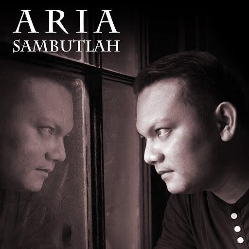 ARIA альбом Sambutlah