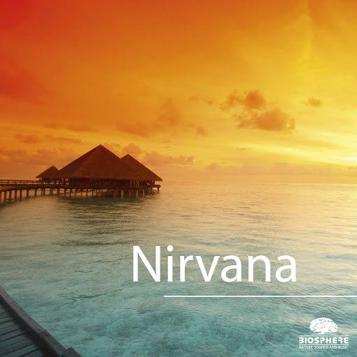 Biosphere альбом Nirvana