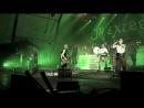 """In Extremo - Herr Mannelig (""""Der Freitag"""" - Live von der Loreley Freilichtbühne)"""