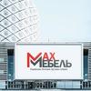 Max Mebel