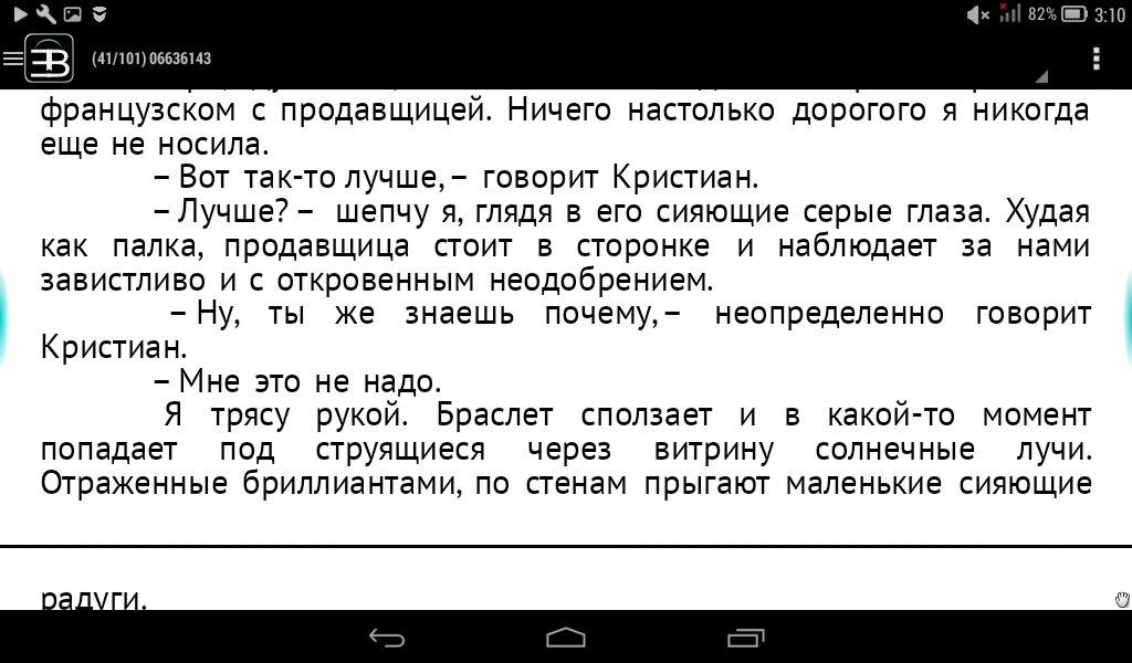 vLyxiEA6Ag8.jpg