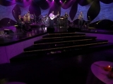 Earl Klugh - In Concert