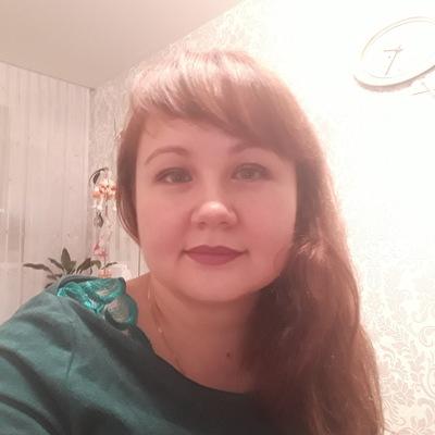 Svetlana Olangina