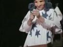 Божественная комедия 1973 фрагмент