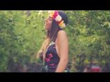 Mi Gna ⁄ Kif Badak 3ani Tghib Cover By Rachelle