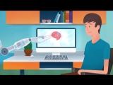 Как управлять киберманипулятором силой мысли